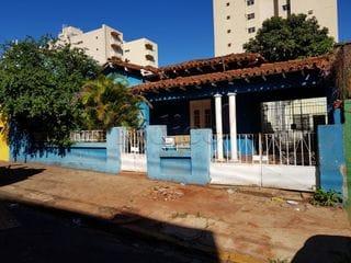 Foto do Casa-Casa à venda, Alto da Boa Vista, Ribeirão Preto.