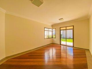 Foto do Casa-Casa à venda, 600 m² por R$ 4.500.000,00 - Condomínio Residencial Tucanos - Londrina/PR