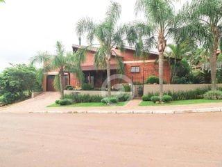 Foto do Casa-Casa em Lomba Grande com 3 dormitórios.