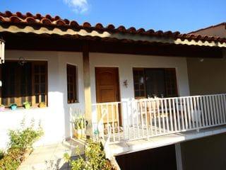 Foto do Casa-Casa à venda com 3 quartos, 1 suíte no bairro Matadouro, Bragança Paulista, SP