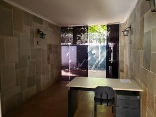 Foto do Casa-Casa para locação, Vila Seixas, Ribeirão Preto.
