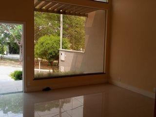 Foto do Casa-Alugo ou Vendo Casa Nova 4 Dormitórios, 2 Suítes, Condomínio, Bragança Paulista SP