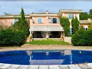 Foto do Casa-Casa com 4 suítes à venda, 798 m² - Vila de São Fernando - Cotia/SP