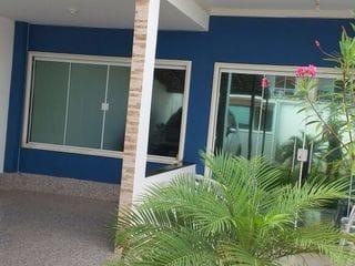 Foto do Casa-Ótima Casa Duplex á Venda no Bairro Jardim Mayli em Piúma-ES
