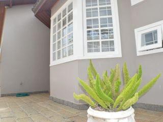 Foto do Casa-Casa à venda, Jardim Santa Helena - Bragança Paulista/SP - Easy Imóveis J031344