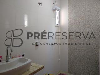 Foto do Casa-Casa à venda, Residencial Vale Florido, Piratininga, SP