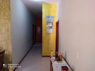 Foto do Casa-Casa à venda, Setor Central, Cezarina, GO