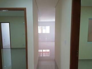 Foto do Casa-Casa à venda, 5 quartos, 5 suítes, 4 vagas, Jardim Bom Clima - Guarulhos/SP