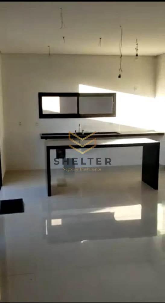 Foto do Casa-Casa à venda, Residencial Fortaleza, Brodowski, SP