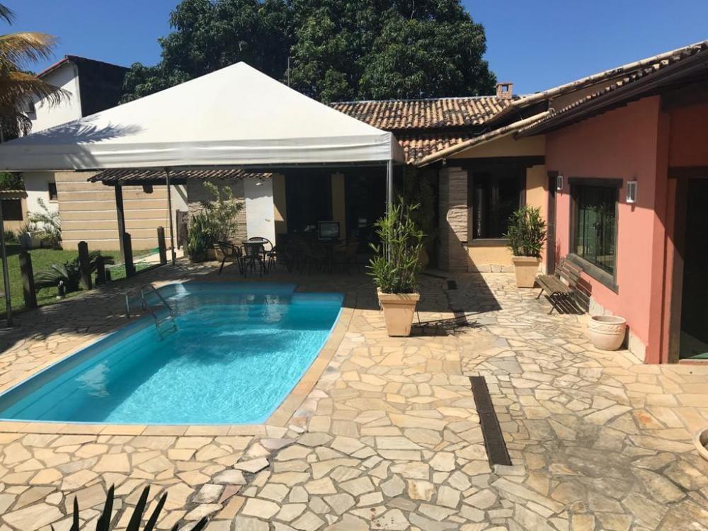 https://static.arboimoveis.com.br/CA0123_JRIMOB/duas-casas-e-tres-terrenos-em-sao-pedro-da-aldeia1630504106088mvggt.jpg