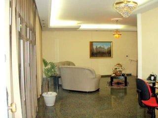 Foto do Casa-Casa à venda, 5 quartos, 2 suítes, 5 vagas, Jardim Maia - Guarulhos/SP