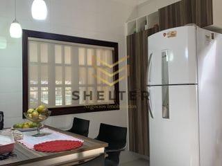 Foto do Casa-Casa à venda, Jardim Helena, Batatais, SP