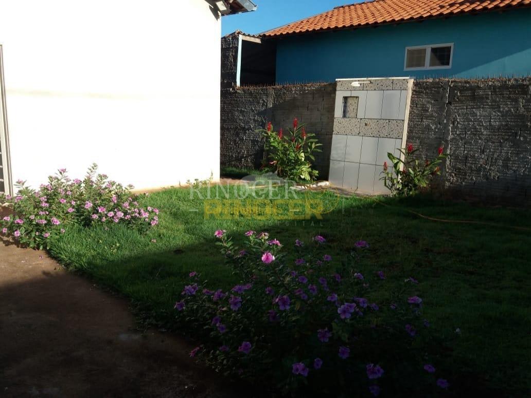https://static.arboimoveis.com.br/CA0125_RNCR/casa-a-venda-nova-guara-guara1624518403079koixb_watermark.jpg