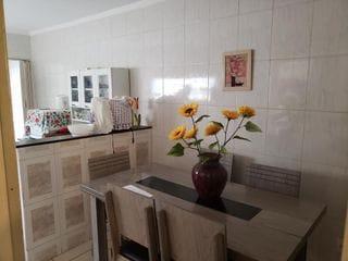 Foto do Casa-Casa à venda, Vila Amélia, Ribeirão Preto.