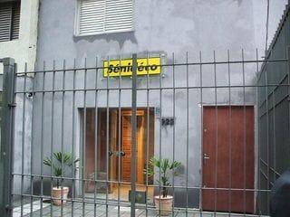 Foto do Casa-Casa para aluguel, 2 vagas, Pinheiros - São Paulo/SP