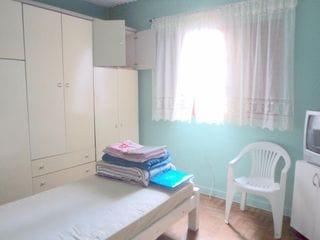 Foto do Casa-Casa  residencial à venda, Jardim Capri, Guarulhos.