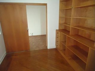 Foto do Casa-Casa para aluguel, 2 quartos, 2 vagas, Perdizes - São Paulo/SP