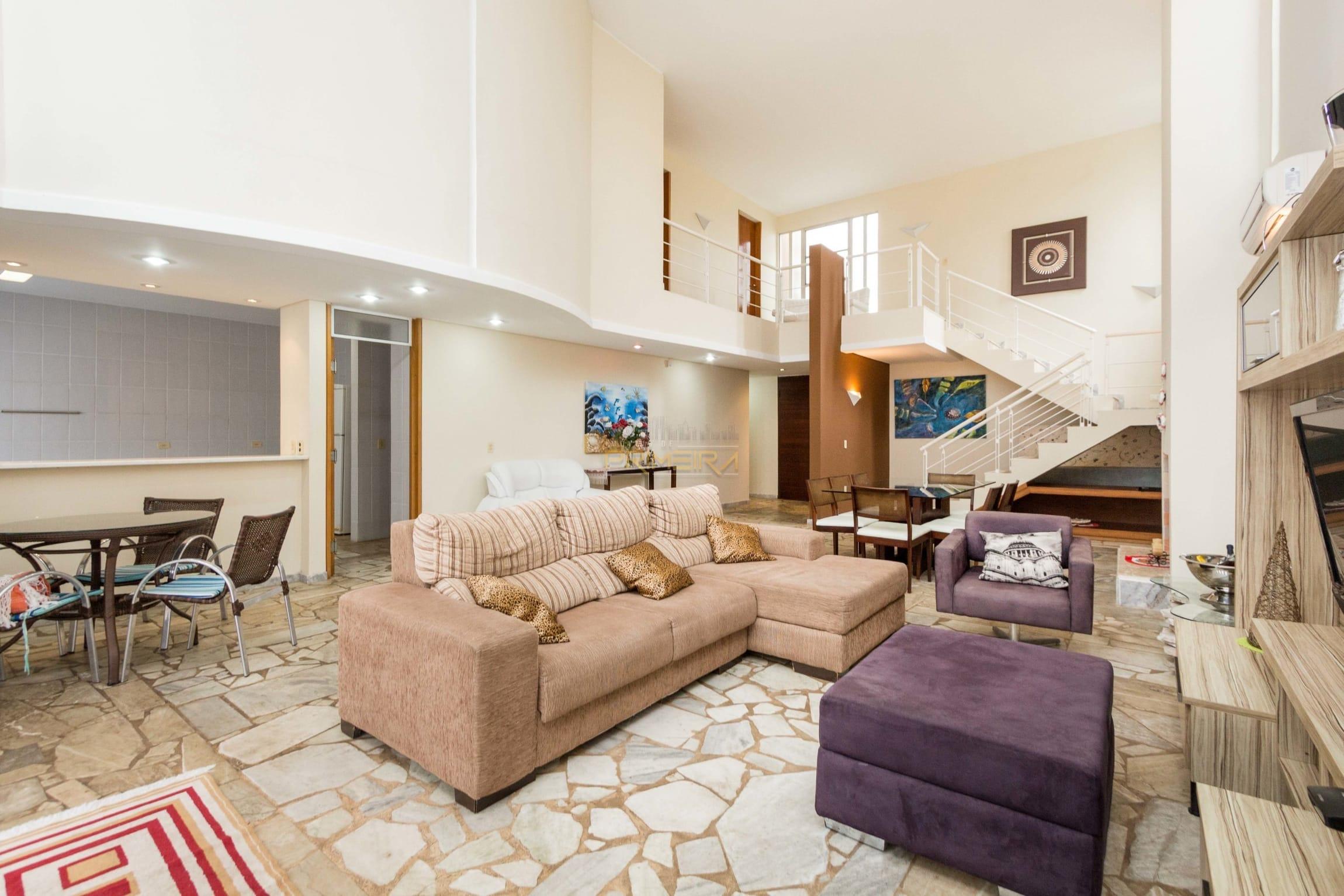 https://static.arboimoveis.com.br/CA0131_IMPR/90707215-casa-em-condominio-pontal-do-parana-balneario-atami-sul.jpg
