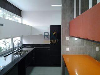 Foto do Casa-Excelente Localização!