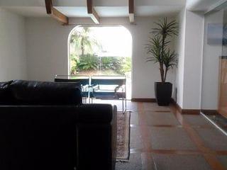 Foto do Casa-Casa residencial à venda, Vila Madalena, São Paulo.