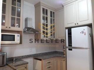 Foto do Casa-Casa à venda, Condomínio Pérola, Brodowski, SP