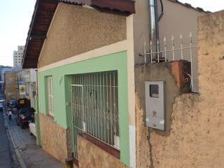 Foto do Casa-Casa de 3 quartos à venda no Centro de Bragança Paulista, SP - Easy Imóveis J031344