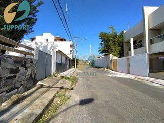 Foto do Casa-Casa com 5 quartos à venda em Meaípe, Guarapari-ES - Support Corretora de Imóveis.