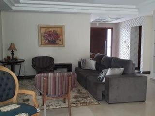 Foto do Casa-Casa à venda, Colina Verde, Londrina.