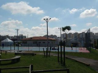 Foto do Casa-Casa à venda, Residencial Real Parque Sumaré, Sumaré.