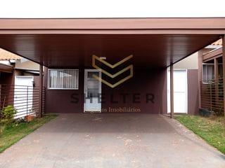 Foto do Casa-Casa à venda, Lascala, Brodowski, SP