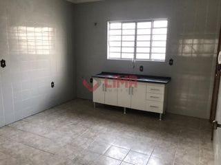 Foto do Casa-Casa de 3 dormitórios com suíte, edícula e piscina