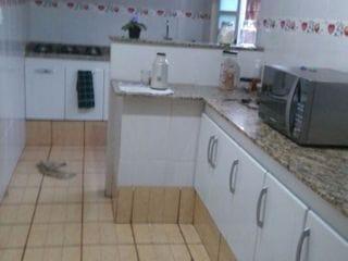 Foto do Casa-Casa à venda ou permuta por casa em Araraquara, Sta Terezinha, Américo Brasiliense.