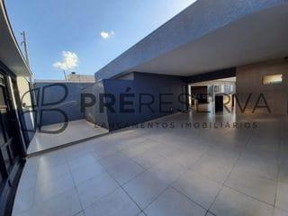 Foto do Casa-Casa à venda, Vila Becheli, Bauru, SP