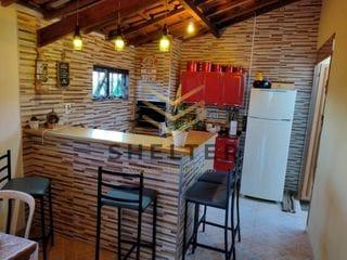 Foto do Casa-Casa à venda, Residencial Bom Jardim, Brodowski, SP