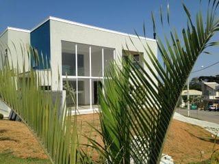 Foto do Casa-Casa residencial à venda - Portal do Horizonte, Bragança Paulista, SP