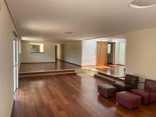 Foto do Casa-Linda Casa com 5 dormitórios à venda, 509 m² - Alto de Pinheiros - São Paulo/SP