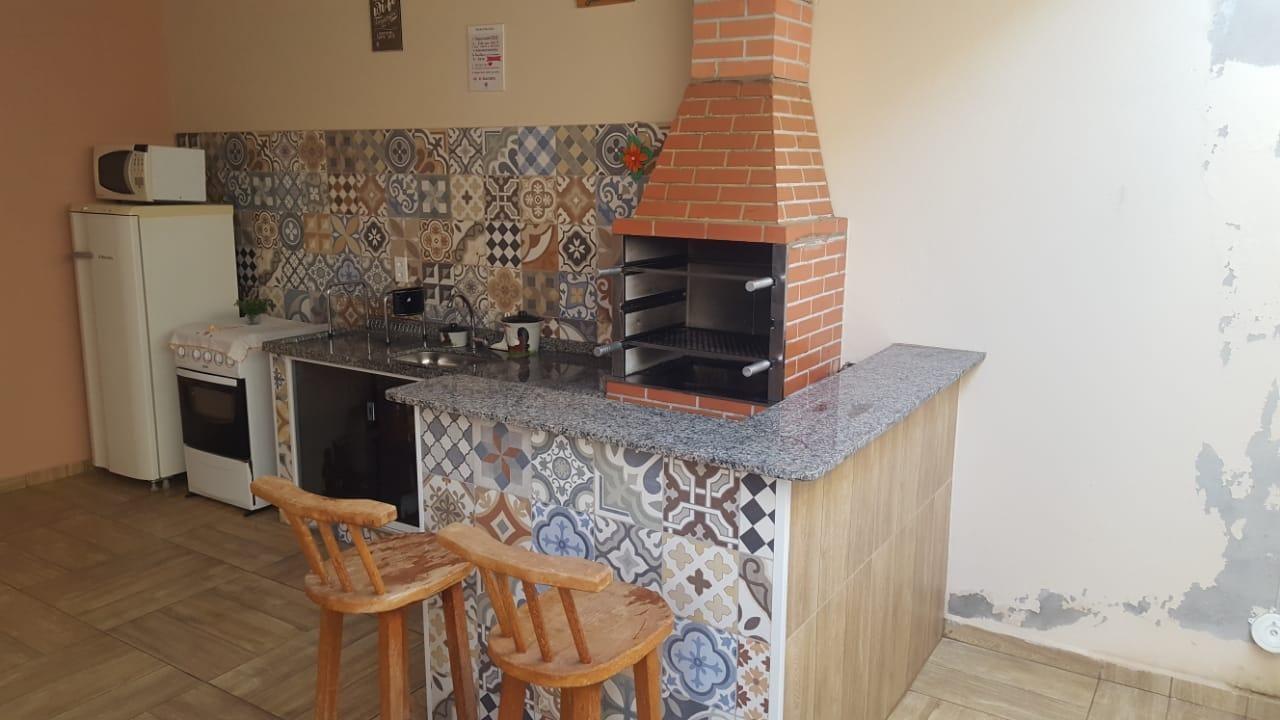 https://static.arboimoveis.com.br/CA0147_SEVEN/casa-a-venda-residencial-real-parque-sumare-sumare1610133998809ohrku.jpg