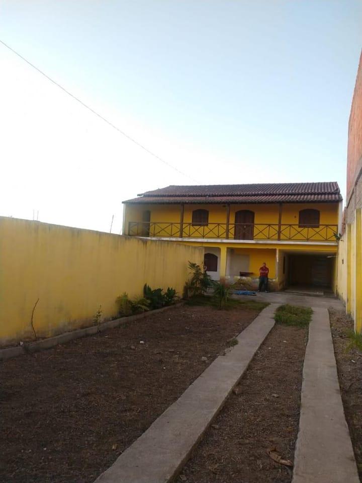 https://static.arboimoveis.com.br/CA0150_JRIMOB/casa-a-venda-em-cabo-frio1630504214183tolad.jpg