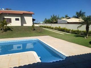 Foto do Casa-Casa à venda, 5 quartos, 1 suíte, 10 vagas, Jardim Leonor - Itatiba/SP