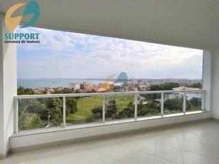 Foto do Casa-Casa Duplex de alto padrão em Meaipe Guarapari-ES.