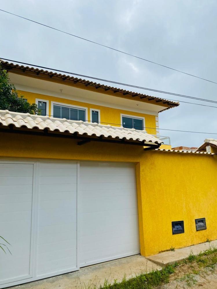 https://static.arboimoveis.com.br/CA0153_JRIMOB/casa-a-venda-em-cabo-frio1630504188058rbhik.jpg