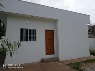 Foto do Casa-Casa à venda, Jardim São Domingos, Sumaré.