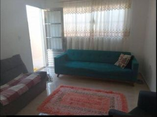 Foto do Casa-Casa para locação, Jardim Fantinatti (Nova Veneza), Sumaré.
