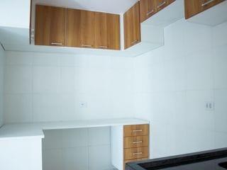 Foto do Casa-Casa em condomínio à venda, 2 quartos, 2 suítes, 1 vaga, Tatuapé - São Paulo/SP
