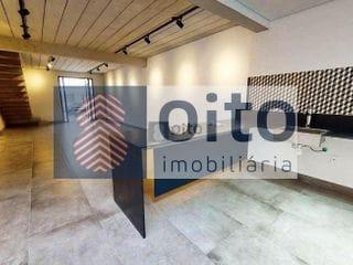 Foto do Casa-Casa à venda, Pinheiros, São Paulo.