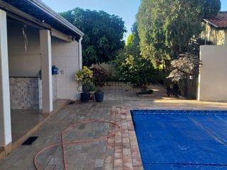 Foto do Casa-Casa à venda, Jardim Terra Branca, Bauru, SP