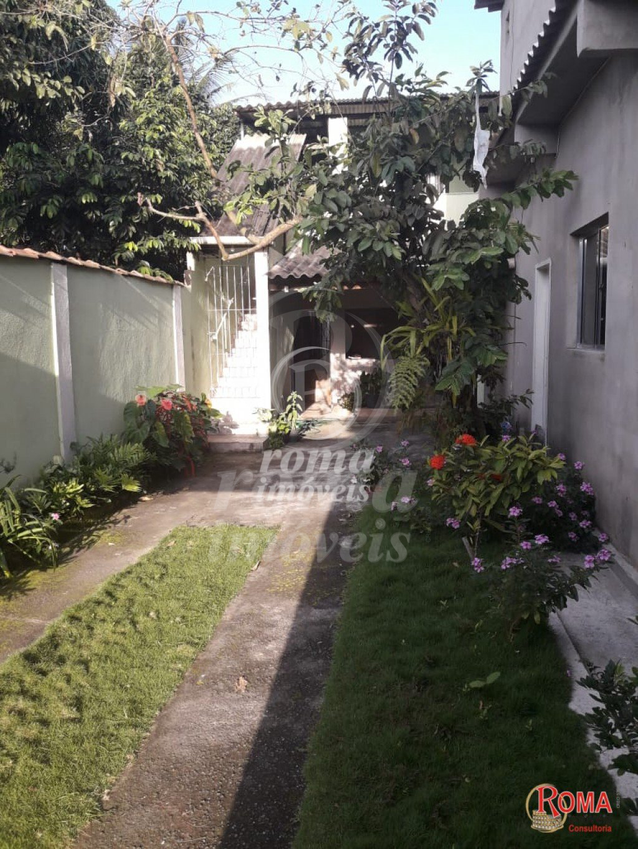 https://static.arboimoveis.com.br/CA0168_ROMA/casa-a-venda-das-laranjeiras-serra1627358046309tqqqf_watermark.jpg