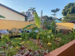 Foto do Casa-Casa à venda, Vila Ipiranga, Londrina, PR