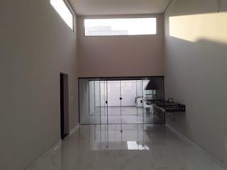 Foto do Casa-Casa à venda, Residencial Jardim do Jatobá, Hortolândia, SP