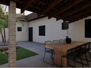 Foto do Casa-Casa à venda, Residencial Jardim de Mônaco, Hortolândia, São Paulo